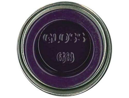 Humbrol Enamel 068 Purple Fényes (AA0758)