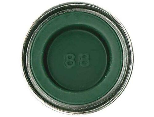 Humbrol Enamel 088 Deck Green Matt (AA0970)