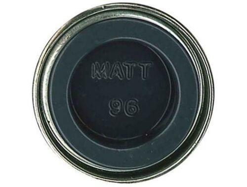 Humbrol Enamel 096 R.A.F.-Blue Matt (AA1064)