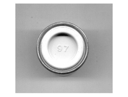Humbrol enamel 097 Matt Eggshell (AA0097)