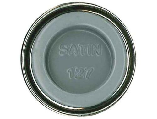 Humbrol Enamel 127 US Shaded Gray Félfényes (AA1403)