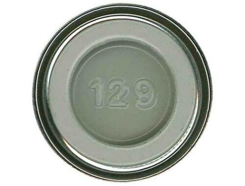 Humbrol Enamel 129 US Gull Gray Félfényes (AA1420)