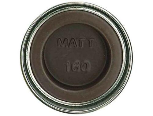 Humbrol Enamel 160 Camo Red Brown Matt (AA1732)