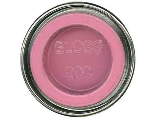 Humbrol Enamel 200 Pink Fényes (AA6389)
