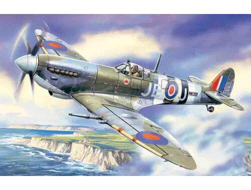 ICM Supermarine Spitfire Mk. IX 1:48 (48061)