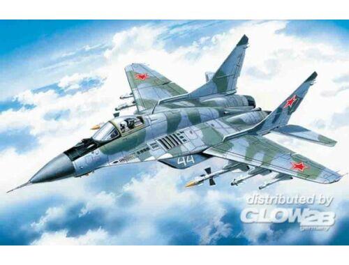 ICM MiG-29 9-12 1:72 (72141)
