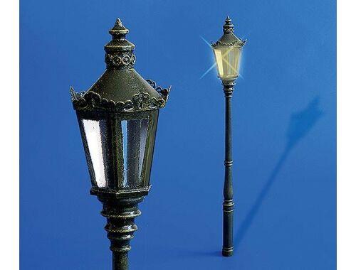 Plus Model Parklampen 1:35 (211)