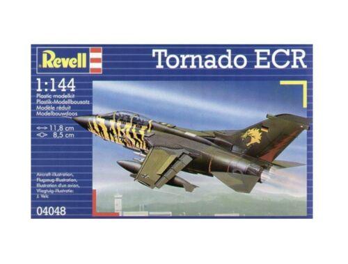 Revell Tornado ECR 1:144 (4048)