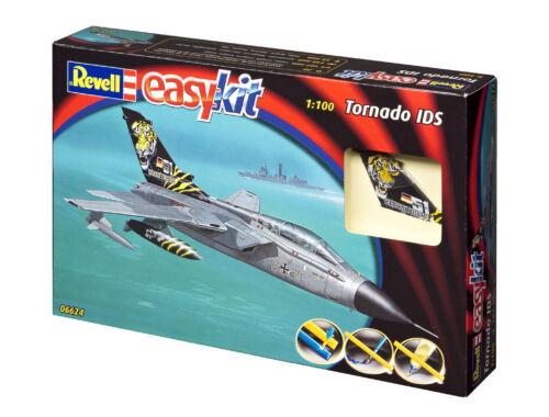 Revell EasyKit Tornado IDS 1:100 (6624)