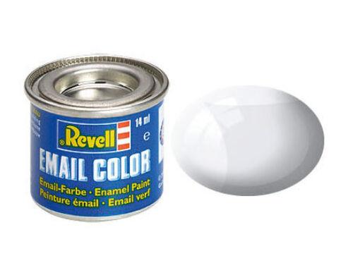 Revell Színtelen /fényes/ 01 (32101)