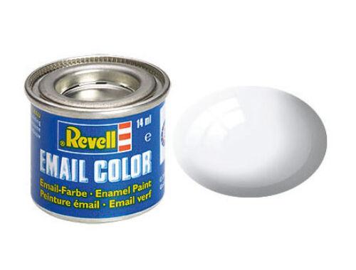 Revell Fehér /fényes/ 04 (32104)