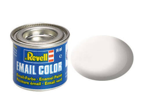 Revell Fehér /matt/ 05 (32105)