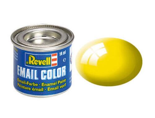 Revell Sárga /fényes/ 12 (32112)