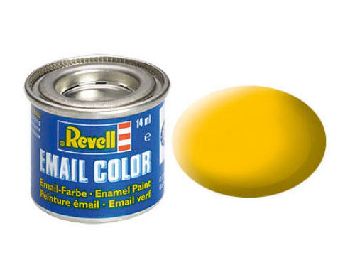 Revell Sárga /matt/ 15 (32115)
