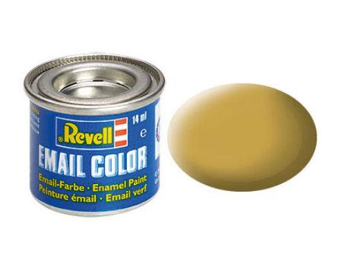 Revell Homokszin /matt/ 16 (32116)