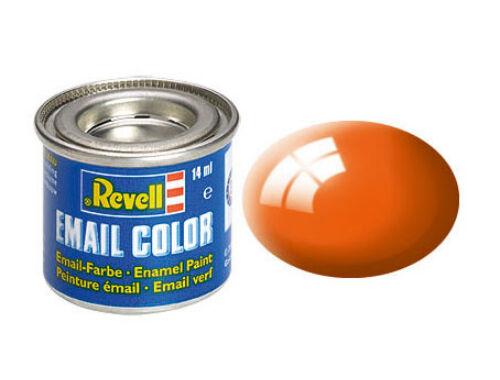 Revell Narancs /fényes/ 30 (32130)