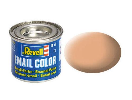 Revell Bőrszín /matt/ 35 (32135)