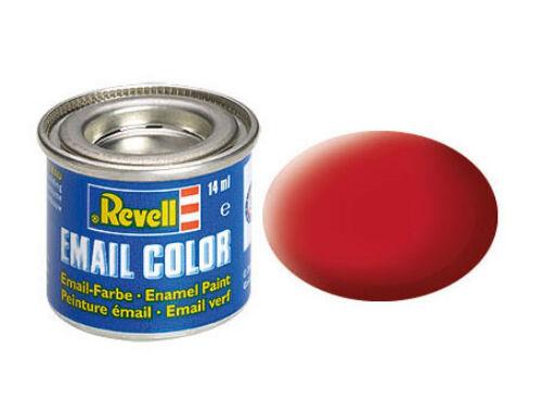 Revell Kárminvörös /matt/ 36 (32136)