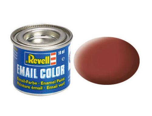 Revell Téglavörös /matt/ 37 (32137)