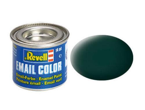Revell Fekete-zöld /matt/ 40 (32140)
