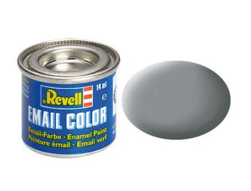 Revell Középszürke /matt/ 43 (32143)