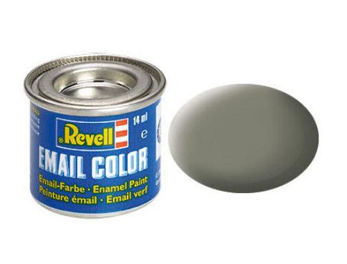 Revell Világos olajszín /matt/ 45 (32145)