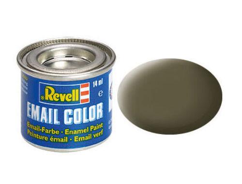 Revell NATO-olajszín /matt/ 46 (32146)