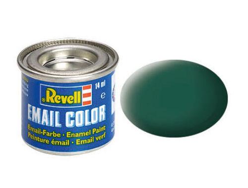 Revell Tengerzöld /matt/ 48 (32148)