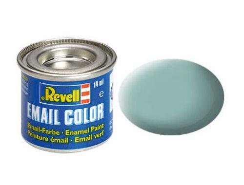 Revell Világoskék /matt/ 49 (32149)