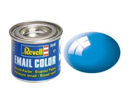 Revell Világoskék /fényes/ 50 (32150)