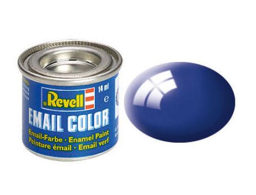 Revell Ultramarin-kék /fényes/ 51 (32151)