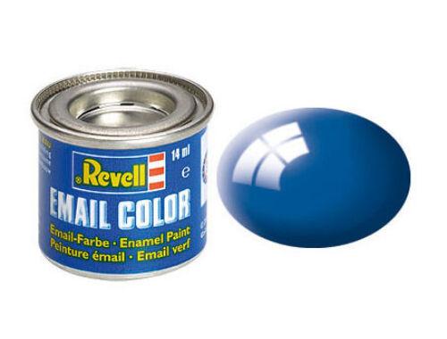 Revell Kék /fényes/ 52 (32152)
