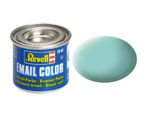 Revell Világoszöld /matt/ 55 (32155)