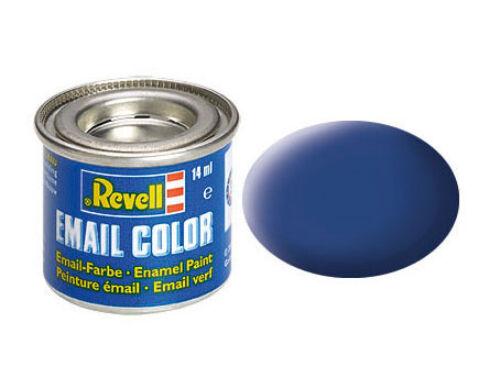 Revell Kék /matt/ 56 (32156)