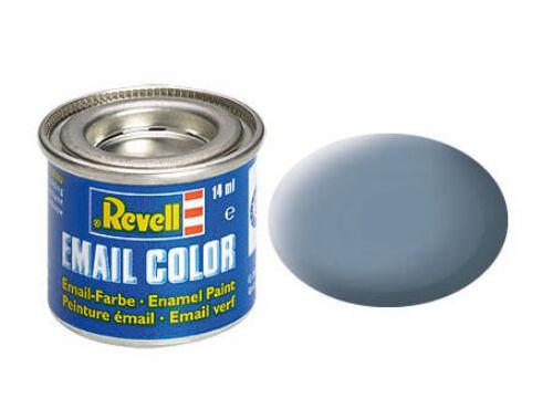 Revell Szürke /matt/ 57 (32157)