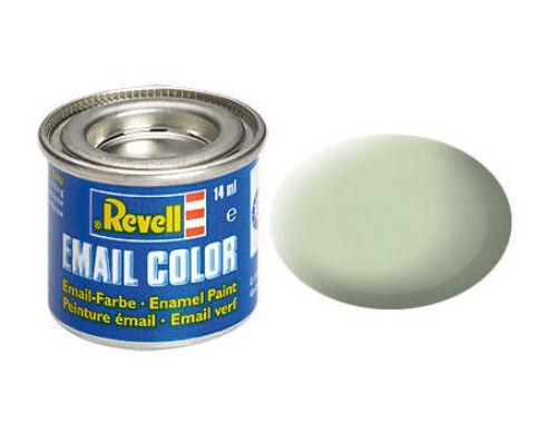 Revell Égszín /matt/ 59 (32159)