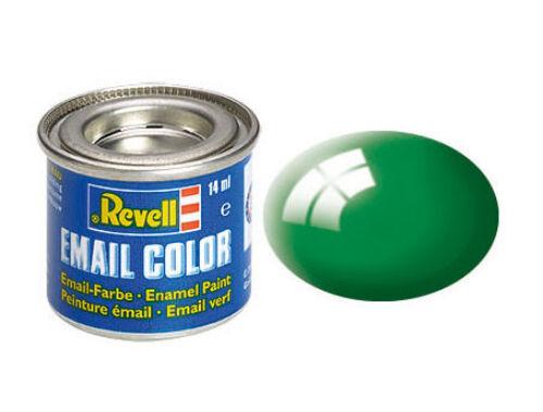 Revell Smaragdzöld /fényes/ 61 (32161)