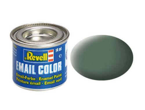 Revell Zöldesszürke /matt/ 67 (32167)