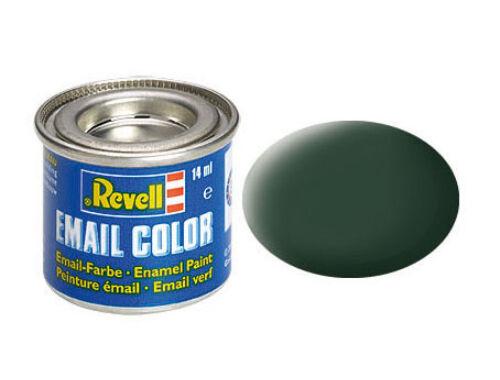 Revell Sötétzöld /matt/ 68 (32168)