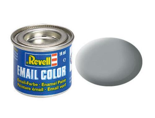Revell Világos szürke /matt/ 76 (32176)