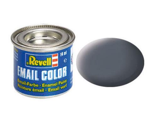 Revell Porszürke /matt/ 77 (32177)