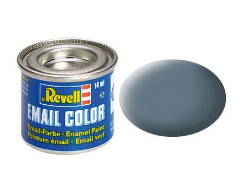 Revell Kékesszürke /matt/ 79 (32179)