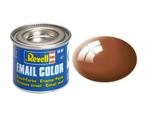 Revell Agyagbarna /fényes/ 80 (32180)