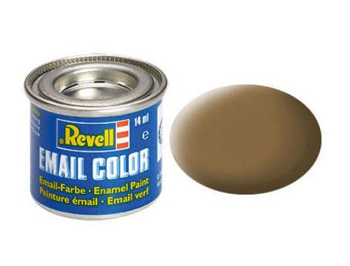 Revell Sötét földszín /matt/ 82 (32182)