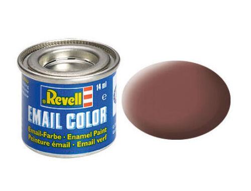 Revell Rozsda /matt/ 83 (32183)