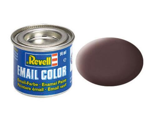 Revell Bőrszín /matt/ 84 (32184)