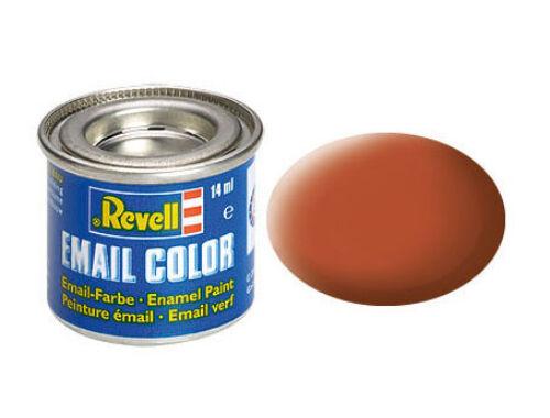 Revell Barna /matt/ 85 (32185)