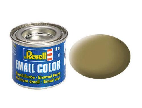 Revell Kekibarna /matt/ 86 (32186)