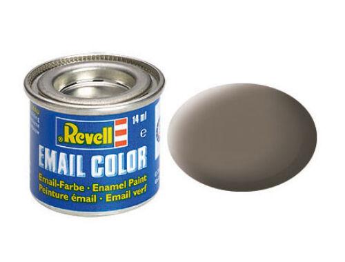 Revell Földszin /matt/ 87 (32187)
