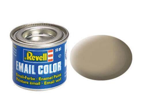 Revell Beige /matt/ 89 (32189)